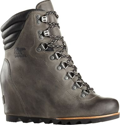 Sorel Women's Conquest Wedge Boot