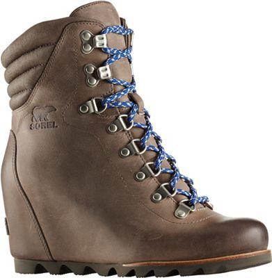 Outdoor And Lifestyle Footwear Moosejaw