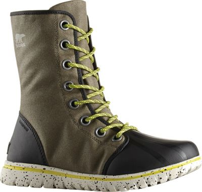 Sorel Women's Cozy 1964 Boot