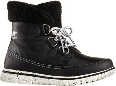 Sorel Women's Cozy Carnival Boot