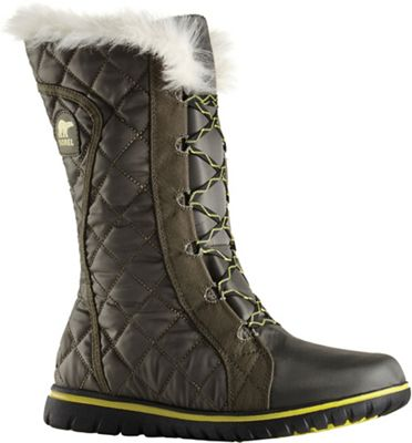 Sorel Women's Cozy Cate Boot