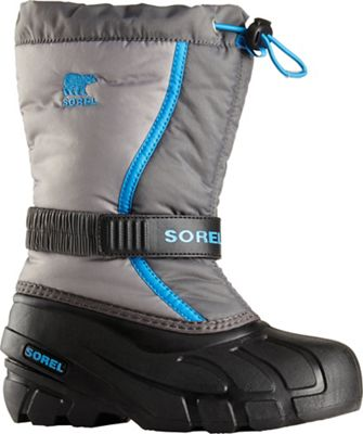 Sorel Kids' Flurry Boot