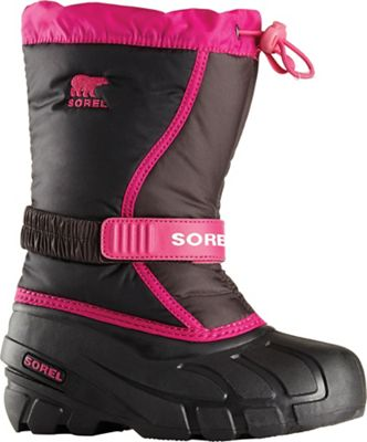Sorel Toddler Flurry Boot