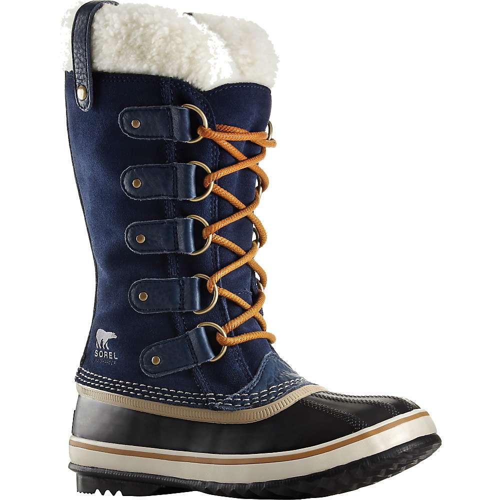Women&39s Insulated Boots | Warm Winter Boots - Moosejaw.com