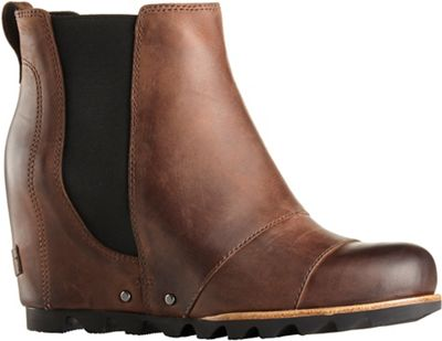 Sorel Women's Lea Wedge Boot