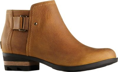 Sorel Women's Lolla Ankle Boot