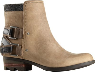 Sorel Women's Lolla Boot