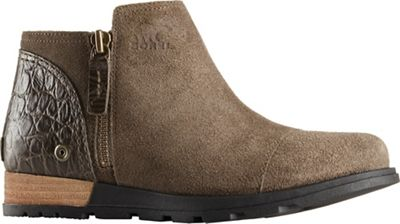 Sorel Women's Major Low Boot