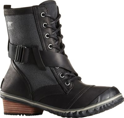 Sorel Women's Slimboot Lace Boot