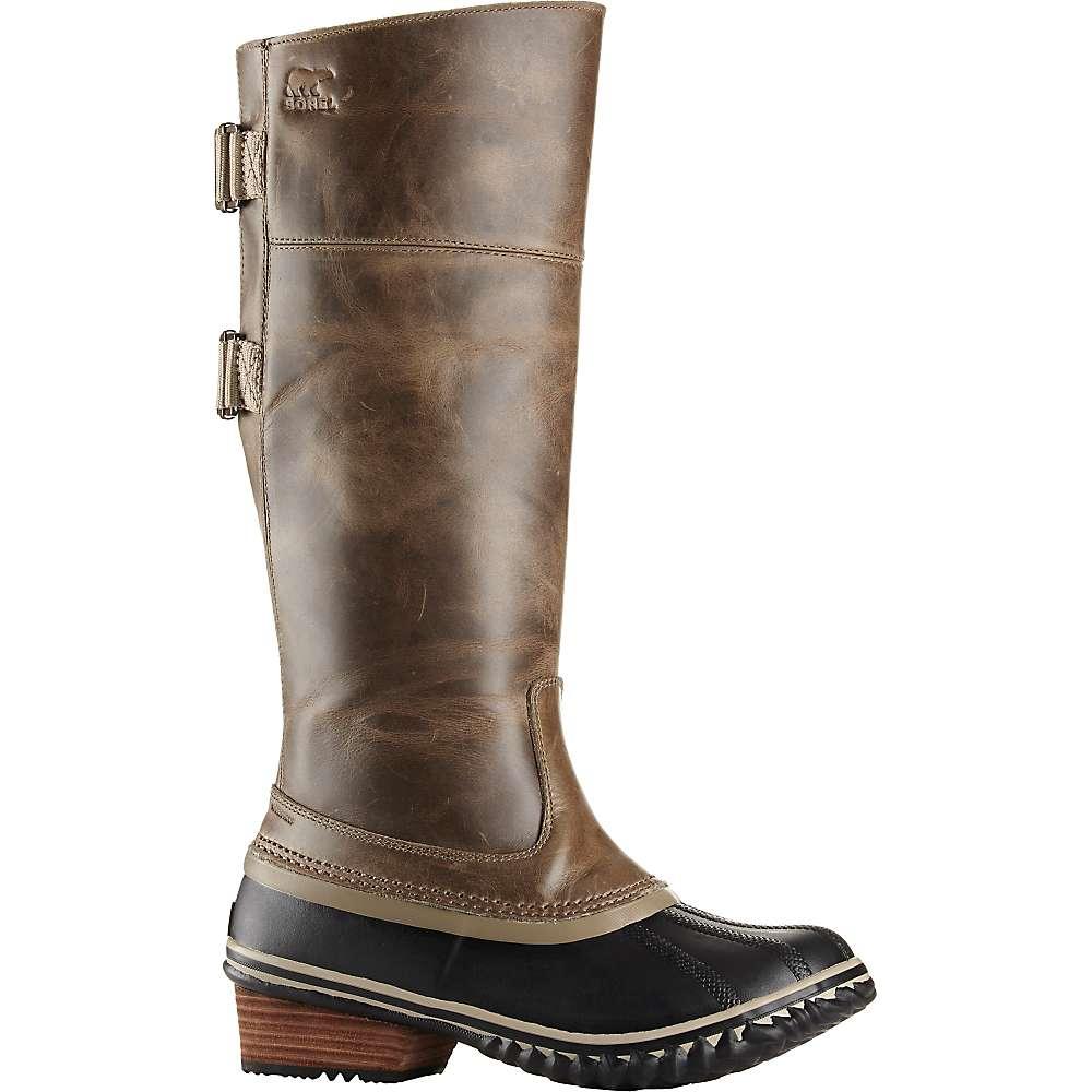 Women's Boots Sale - Moosejaw.com