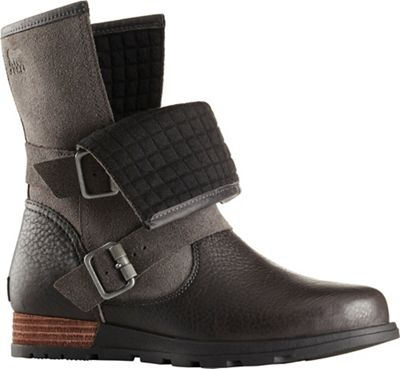 Sorel Women's Sorel Major Moto Boot