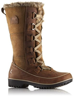 Sorel Women's Tivoli High II Premium Boot