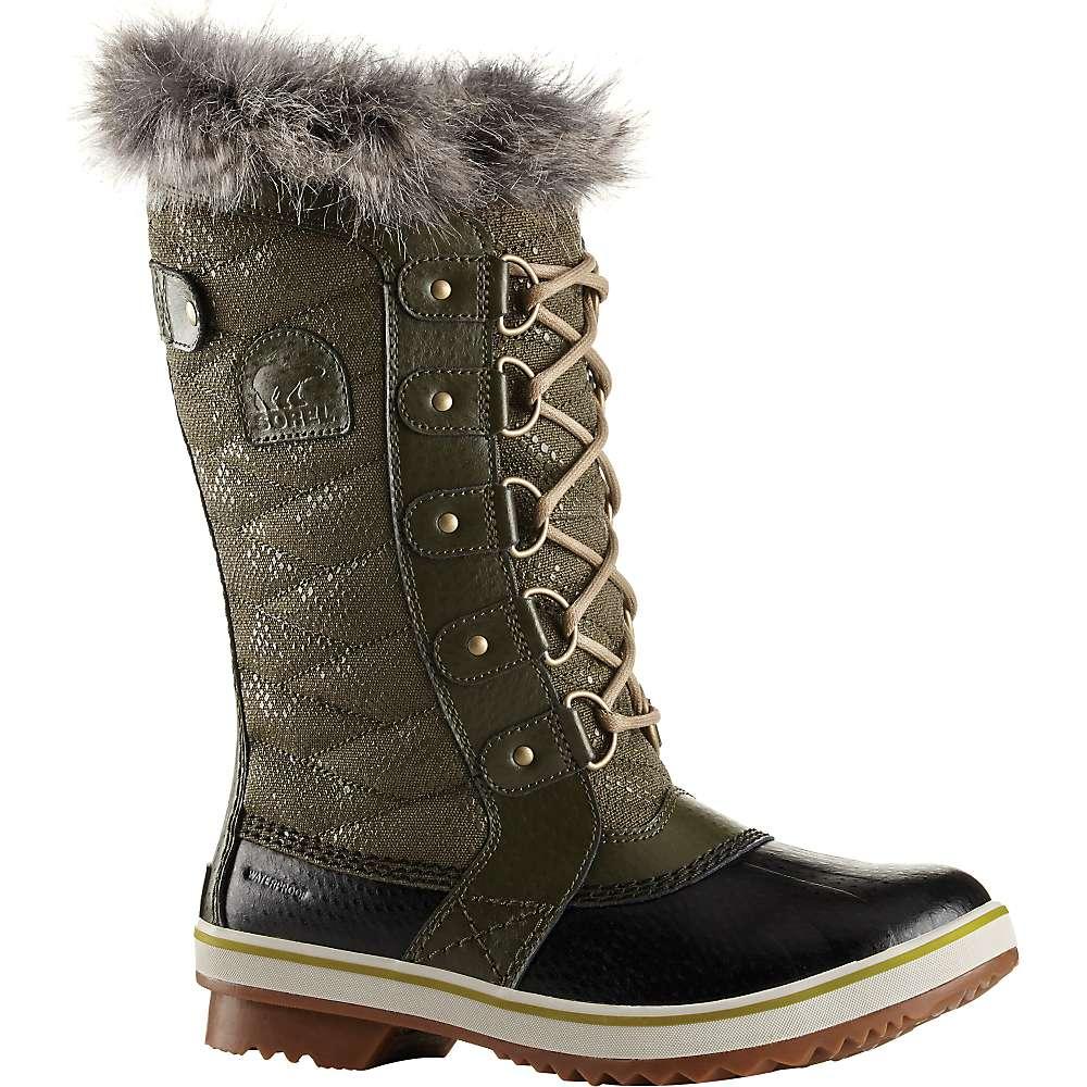 Women&39s Boots Sale - Moosejaw.com