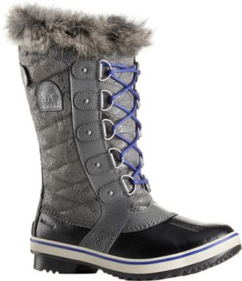 Sorel Women's Tofino II Boot