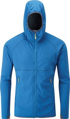 Rab Men's Focus Hoody