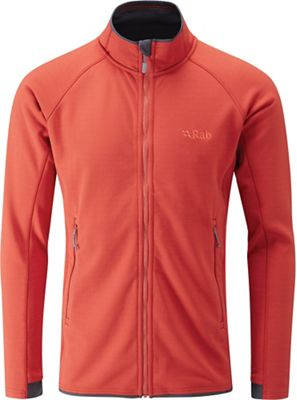 Rab Men's Focus Jacket