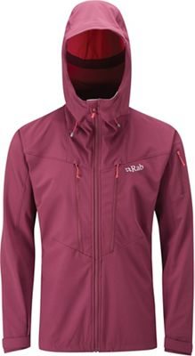 Rab Men's Upslope Jacket