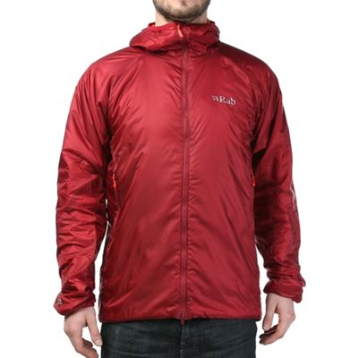 Rab Men's Xenon-X Jacket