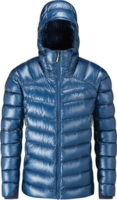 Rab Men's Zero G Jacket