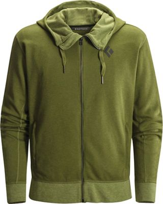 Black Diamond Men's Boulder Hoody