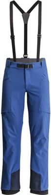 Black Diamond Men's Dawn Patrol Pant