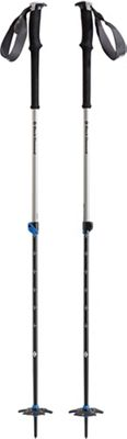 Black Diamond Expedition 2 Ski Pole