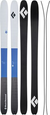 Black Diamond Helio 105 Ski