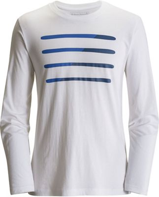 Black Diamond Men's Ski LS Tee