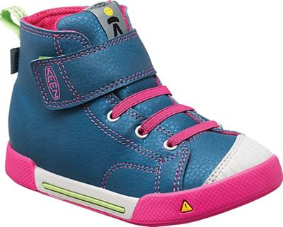 Keen Kids' Encanto Scout High Top Shoe