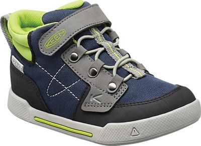 Keen Kids' Encanto Wesley High Top Shoe