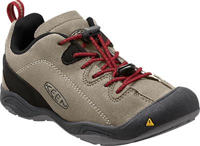Keen Youth Jasper Shoe