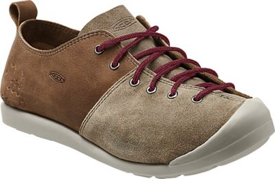 Keen Women's Lower East Side Lace Shoe