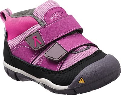 Keen Kids' Peek-A- Shoe
