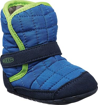 Keen Infant Rover Crib Shoe