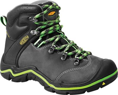 Keen Youth Torino Mid Waterproof Boot