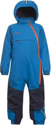 Bergans Kids' Snotind Insulated Coverall