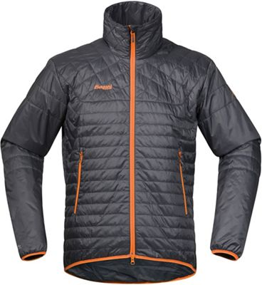 Bergans Men's Uranostind Insulated Jacket