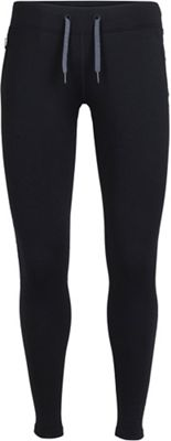 Icebreaker Women's Comet Tight