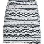 Icebreaker Women's Vertex Skirt