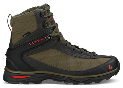 Vasque Men's Coldspark UltraDry Boot