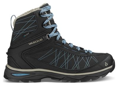 Vasque Women's Coldspark UltraDry Boot