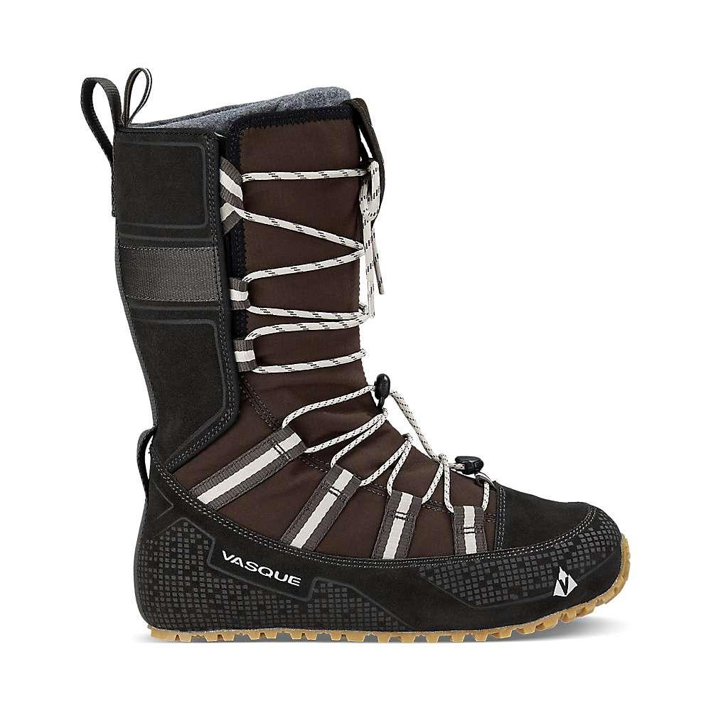 Vasque Sale | Vasque Boots Clearance - Moosejaw.com