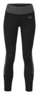 The North Face Women's Motivation Colorblock Legging