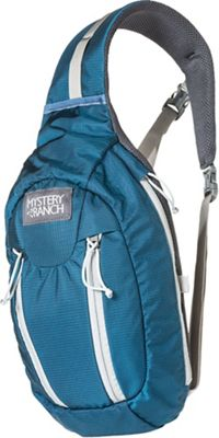 Mystry Ranch Agile Pack
