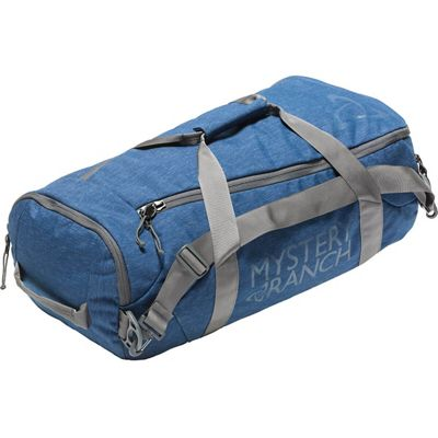 Mystery Ranch Mission Duffel 40