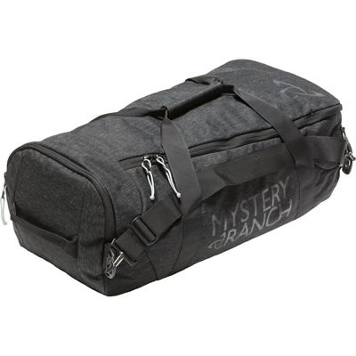 Mystery Ranch Mission Duffel 90