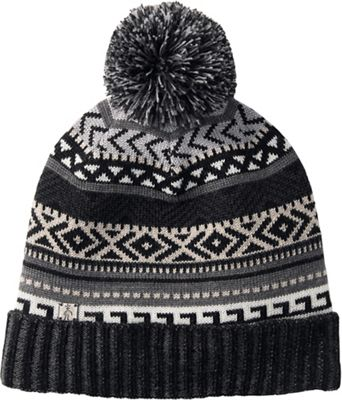 Smartwool Camp House Beanie
