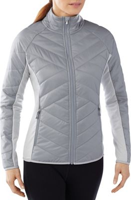 Smartwool Women's Double Corbet 120 Jacket