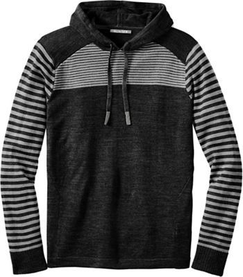 Smartwool Men's Kiva Ridge Hoody