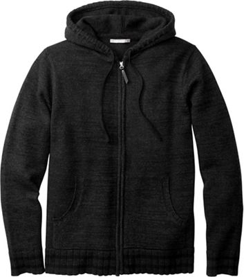 Smartwool Men's Larimer Full Zip Hoody